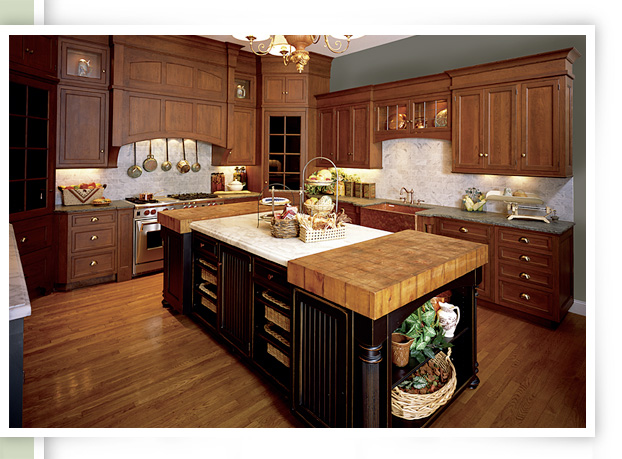pennsylvania maryland and new jersey craft way kitchens inc